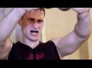 Бои Белых Воротничков на БоксТВ 3 серия жесткие тренировки и экстремальные разв jb tks djhjnybxrjd yf jrcnd 3 cthbz tc