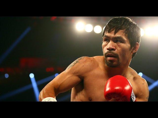 Manny Pacquiao Motivation Trainning Мэнни Пакьяо Мотивация manny pacquiao motivation trainning v'yyb gfrmzj vjnbdfwbz