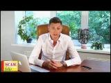 ШОК! Разоблачение - BeCoin Андрей Дементьев (SCAMFOLIO)
