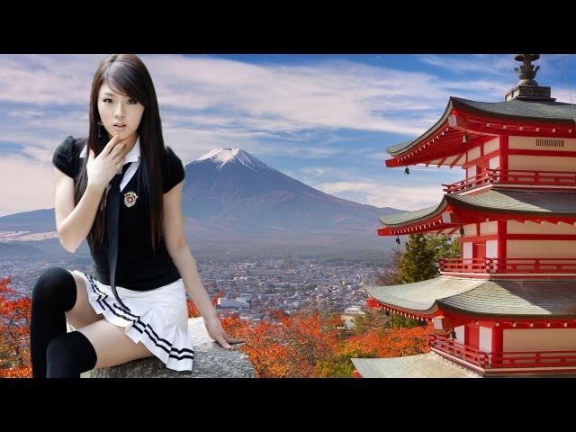 Видео Япония Интересные Факты о Японии Zgjybz Bynthtcyst Afrns j Zgjybb