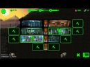 Обзор Fallout Shelter 2