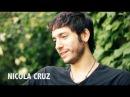 Nicola Cruz ZZK Records