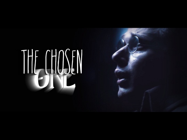 Renfield | The Chosen One (Penny Dreadful)