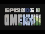 UNDERGROUND RISING EP. 9: OMENXIII [перевод интервью] / RUS SUB