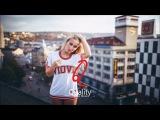Oliver Schmitz &amp Micah Sherman feat. Deniz Reno - Waiting (Juloboy Remix) Premiere