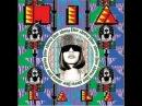 ALBUMSPOT M I A Paper Planes Album Kala