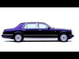 Rolls Royce Park Ward '200002