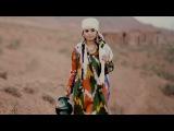 Jahongir Zaripov - Coming soon (2017)