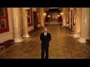 1812: Энциклопедия великой войны • сезон 1 • Эпизод 52