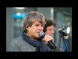 Алексей Глызин Ты Не Ангел (#LIVE Авторадио)