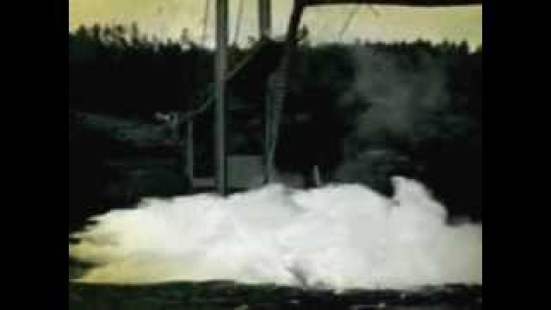 Молниеносные катастрофы.1 серия.полный выпуск