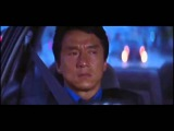 Jackie Chan mood swings for 57 minutes