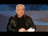 Олег Табаков. Линия жизни Телеканал Культура
