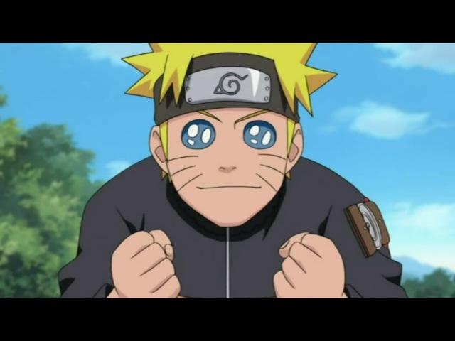 НАРУТО СМЕШНЫЕ МОМЕНТЫ 16 Naruto Funny moments 16 АНКОРД ЖЖЕТ 16 ПРИКОЛЫ НАРУТО 16