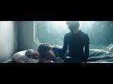 EDERLEZI RISING Official Trailer #2 HD