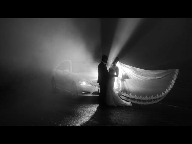 SlideMovie Эбазер и Фатма