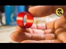 🔥 Анодирование алюминия своими руками Как покрасить алюминий в любой цвет