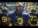 College Football 2018-2019 Pump Up | R.I.C.O. ᴴ ᴰ | R E M I X | Ft. Meek Mill Drake |