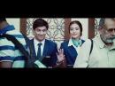 Ummon guruhi - Qo'g'irchoq  (New klip 2017)