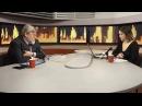 Константин Ремчуков / Выборы людей не интересуют / 26 02 18 / Особое мнение
