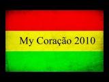 Melo de My Cora
