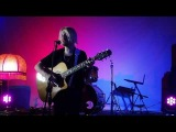 Женя Мильковский - Батареи (acoustic)