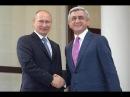 Ракеты США в Грузии и соглашение Армении и России с Евросоюзом Пограничная ZONA Автор Егор Куроптев