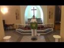 Saint Sans, Ave Maria