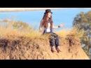 Asea Sool - Lucky Gogi (feat. SLAVAMOOK 2012)