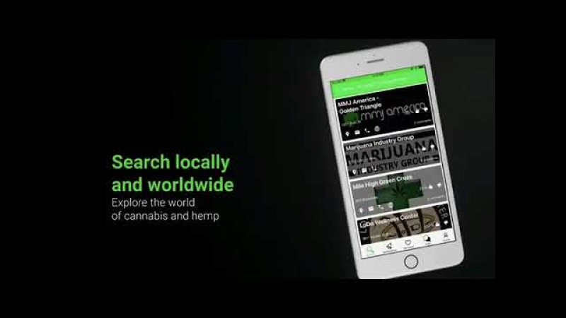 Dispensary Advertising and Marketing Solutions