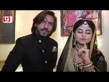 Jeet gayi toh Piya Morey | Todays Exciting new Twist | On location | New Episode