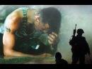 Песни Афгана Ты видел глаза тех парней, что вышли из боя
