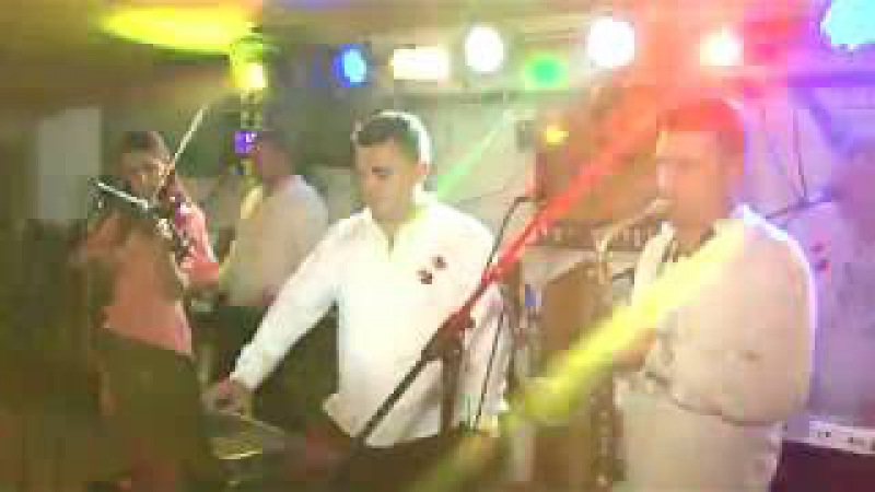Гурт Zabava-fest - нині, нині its home nowUkrainian Folk wedding Music