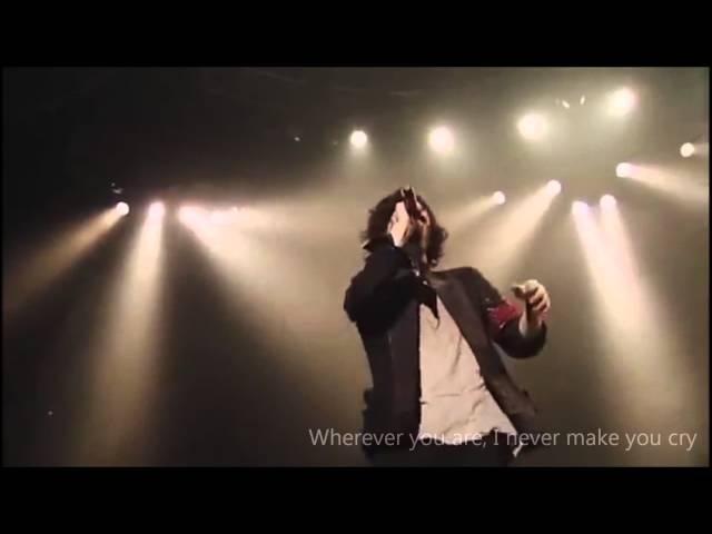 One Ok Rock Wherever you are live JINSEI x KIMI =' TOUR Yokohama (Eng Sub)