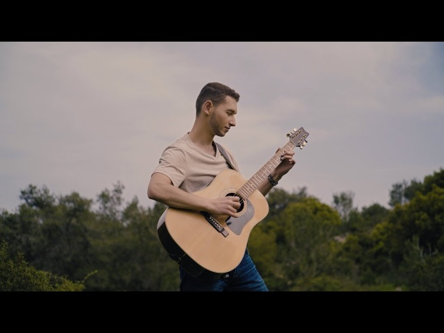 Michael Kobrin - About Two (Official Release)