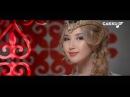 Казахский клип - Welcome to Kazakhstan 2016