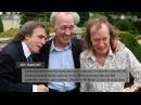 В Австралии ушел из жизни бывший участник AC/DC Джордж Янг