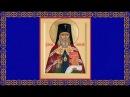 Православный † календарь. Пятница, 16 февраля, 2018г. Равноап. Николая, архиеп. Японского (1912)