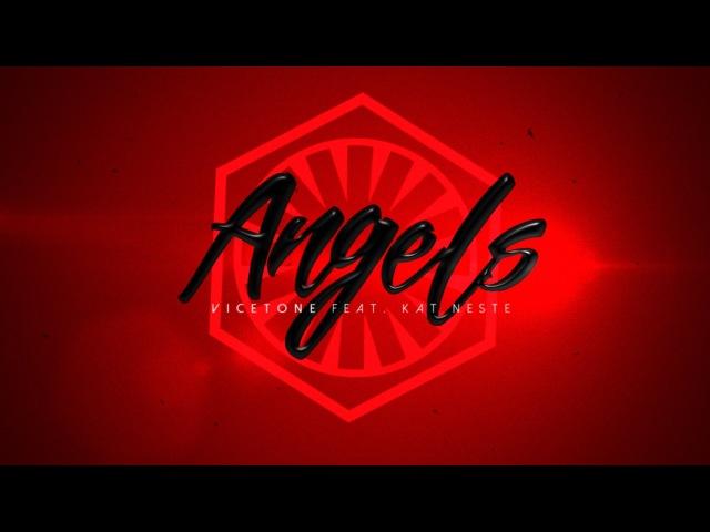 Angels [Kylux]