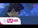 [엠카운트다운] VIXX(VIXX) - VIXX(ETERNITY) @M COUNTDOWN 2014.06.05