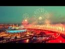 Кубок конфедераций - Церемония закрытия FIFA2017_4K