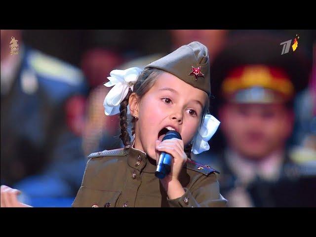 Katyusha Катюша Aleksandr Marshal Valeria Kurnushkina 2013 смотреть онлайн без регистрации