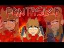 MEME Eddsworld Tori Fantasize