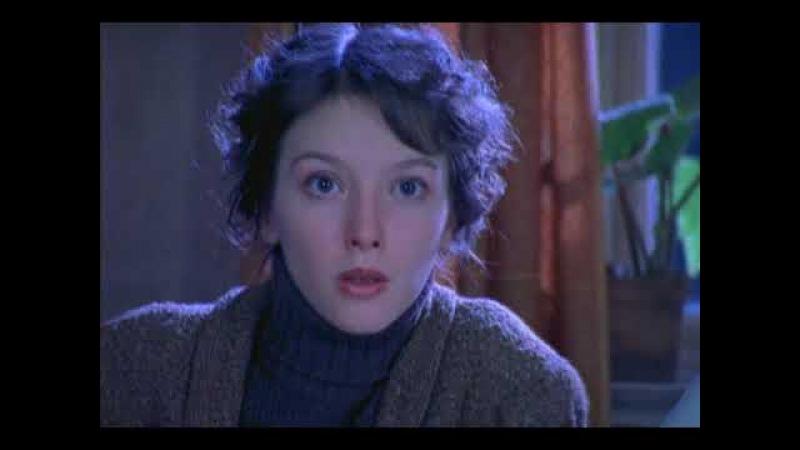 Зал ожидания (4 серия из 10) 1998.