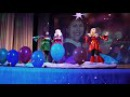 Видеосъемка торжественных мероприятий юбилеев выпускных