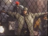 Naughty By Nature -