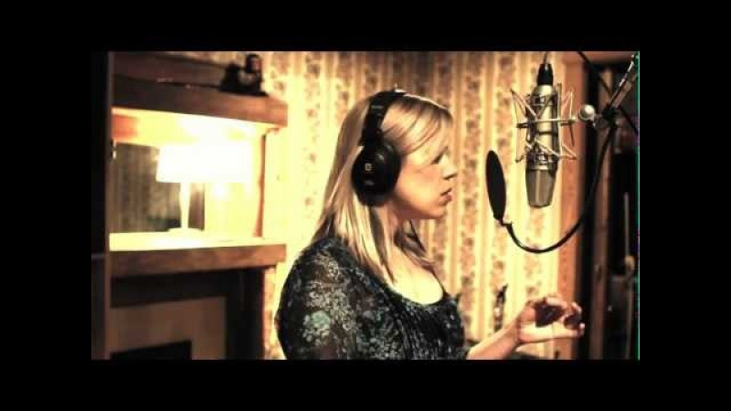 I Know These Hills (Hatfields McCoys Theme) by Kevin Costner Modern West (feat. Sara Beck)