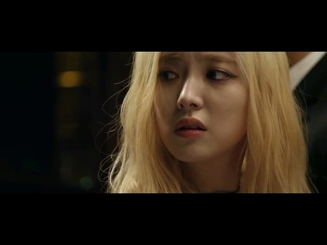 ♥Vampire Detective♥ (Gyeo Wool Yoon San)