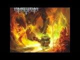 Nokturnal Mortum - The Voice of Steel (Full Album)