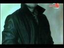 х/ф Аквариум или одиночество шпиона : Азы маскировки
